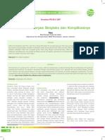 07_253CME-Infeksi Virus Herpes Simpleks dan Komplikasinya.pdf