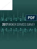 2017 Broker Services Survey (2)