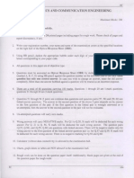 2009qp.pdf