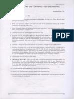 2008qp.pdf