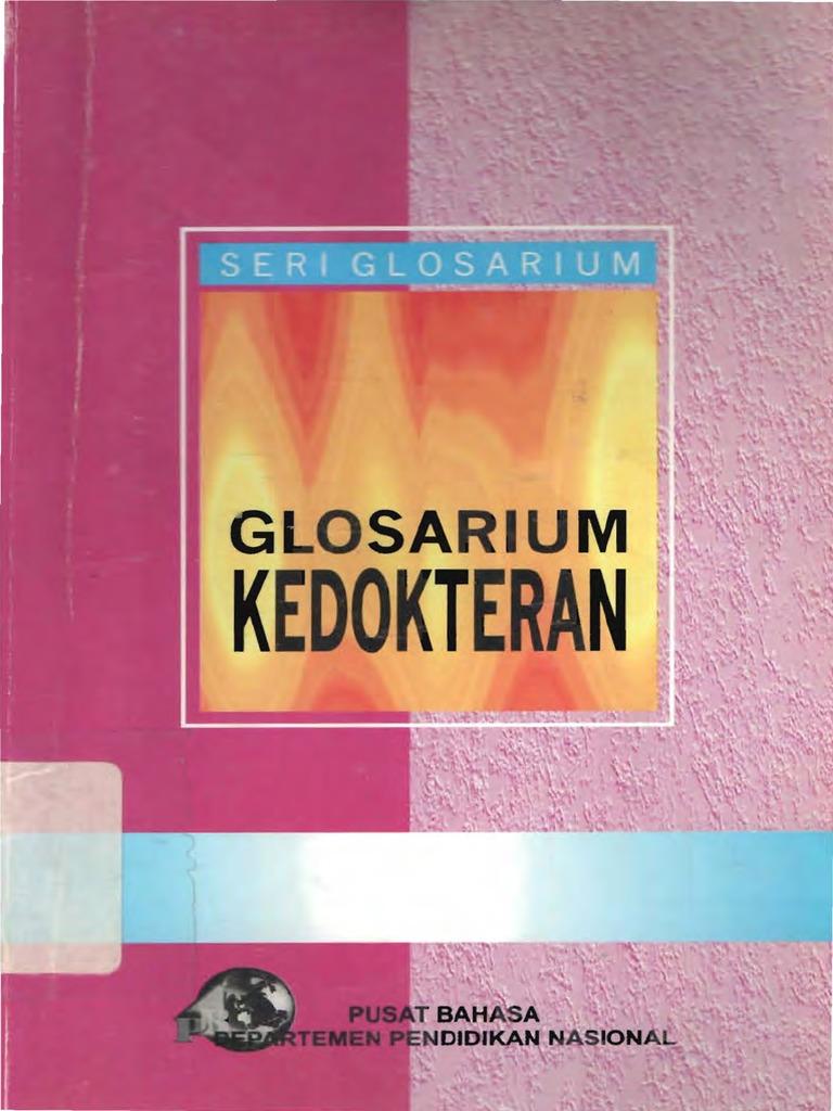 Glosarium kedokteran 697a ccuart Images