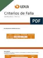 311535099 Criterios de Falla