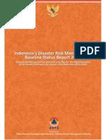 20161031 - Indo Baseline Report FINAL.pdf