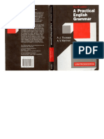 A Practical English Gramar.pdf
