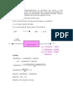 51066282-Un-reactor-de-deshidrogenacion-se-alimenta-con-etano-a-una-velocidad-de-150-kmol.pdf