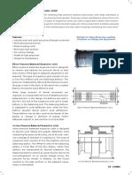 file20.pdf