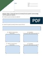 constructedresponseprocesswritingusingracesstrategy