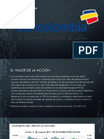 Presentacion bancolombia.pdf