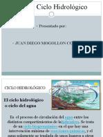 Juan Mogollon 2150114