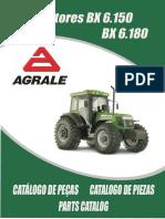 Catálogo Trator AGRALE BX6[1].150 e 6.180.pdf