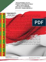 proposal tr.docx