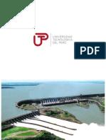 2-UTP-Z375 - IIC - S02 - Areas de Especialidad de La IC