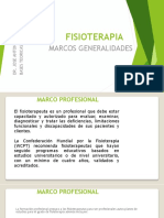 GENERALIDADES MARCO TEORICO.pptx