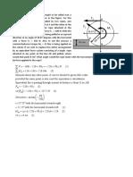 solution_class_test_1_ME10001_2015_S.pdf