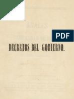 """Salvador Sanfuentes, """"Reglamento de la Academia de Pintura"""",.pdf"""