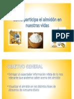 PARTICIPACION DEL ALMIDON EN  NUESTRAS VOIDAS.pptx
