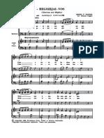 Regozijai-vos.pdf