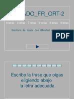 dict_fr_ort-2