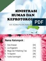 adm-151106120506-lva1-app6891
