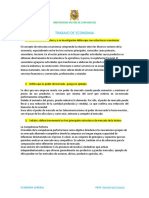 Economia General (2)