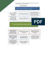 C5L1 014 Tambillo.pdf