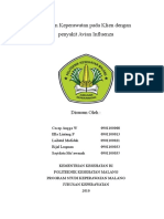 206854840-Makalah-Avian-Influenza.doc