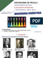 Tema 6 Parte 1 Introducc Mec Cuántica 2016 II