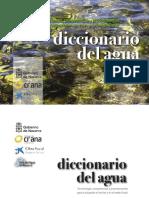 diccionarioagua_8