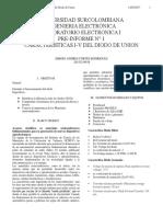 Informe Dc 6