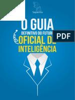 1506633775ebook Guia Oficial Inteligencia Abin