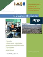 494-15manual-participante-brigadas-primera-respuesta.pdf