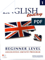 English_today_1.pdf