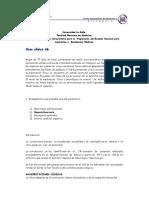 6b Caso Clinico 20253