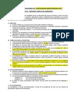 BASES PARA EL CONCURSO DE DANZAS-2017.docx
