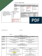 module 10 rotation schedule  original