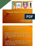 Consejo_asesor_empresarial