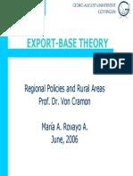 EXPORT-BASE THEORY.pdf