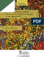 De la adversidad al exito voces de la resiliencia desde la discapacidad.pdf