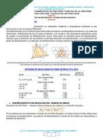 1. SEPARATA N_ 12 FTOS Y ANALISIS DE FRACtura (1).docx