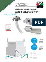 Stabilizer Design Planning SPS v1 1 0 LR