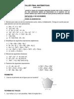 Taller Final Matemáticas_8