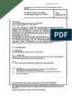 VDE 0100 m VDE 0100 m 1976-07.pdf