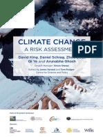 climate-change--a-risk-assessment-v9-spreads.pdf