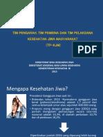 TPKJM Banten Luki 2