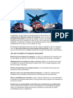 10 ventajas del transporte intermodal para tu empresa.docx