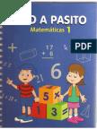 267717521-Paso-a-Pasito-Matematicas (1).pdf