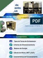 Torres-de-Enfriamiento-de-Agua-2011.pdf