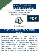 As IntroduccionMateria