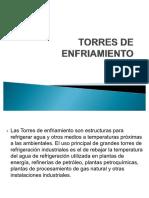 TORRES-DE-ENFRIAMIENTO.pdf