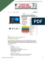 PC Factory • Tu Centro Tecnológico • Notebook.Inspiron.15.5000.Intel.Core.i76500u.16GB.2TB156.Full.HD.AMD.R5.M335.4GB.Windows.10.pdf